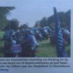 Dagblad van het Noorden, Weekend in Beeld