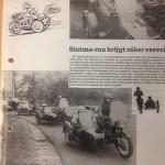 krantenartikelen 1990